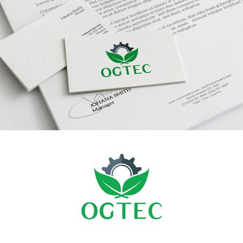 Ogtec Logo