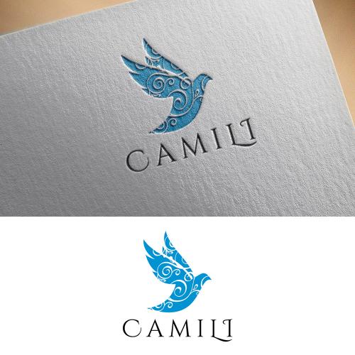 Camili Logo
