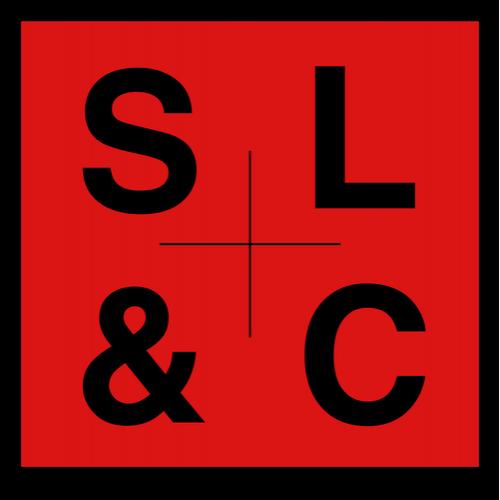 Logo for SL