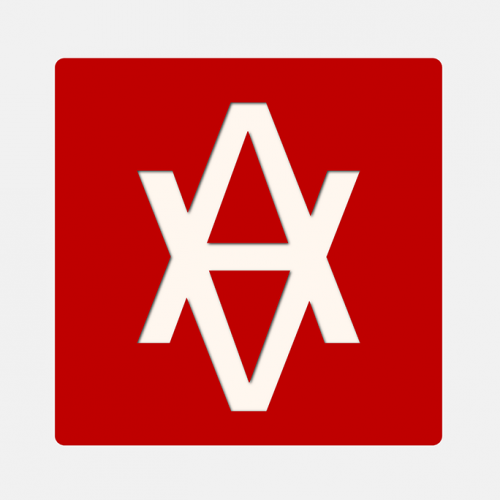 Icon for AppartmentVetter App