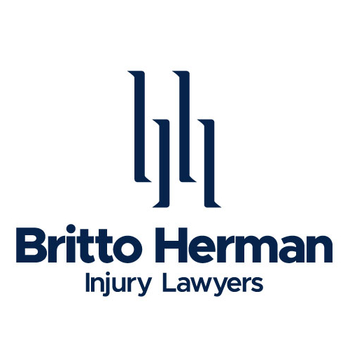 Britto Herman Injury Lawyers logo