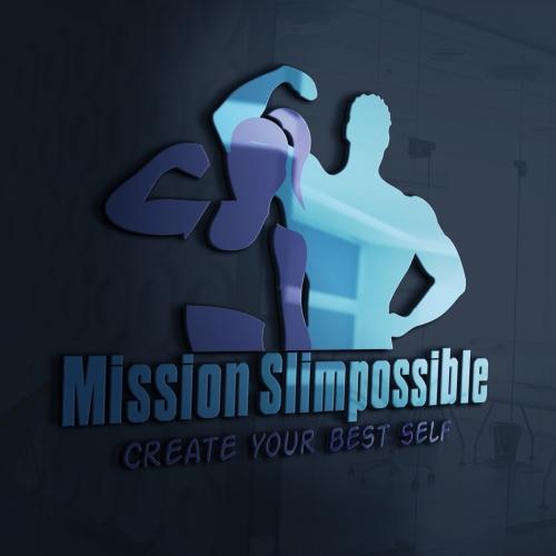 Slimpossible