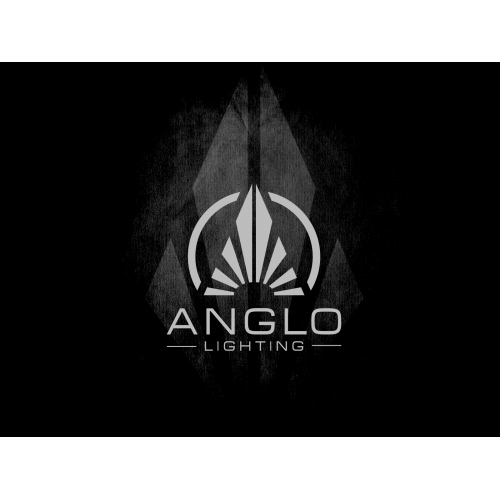 Anglo Lighting