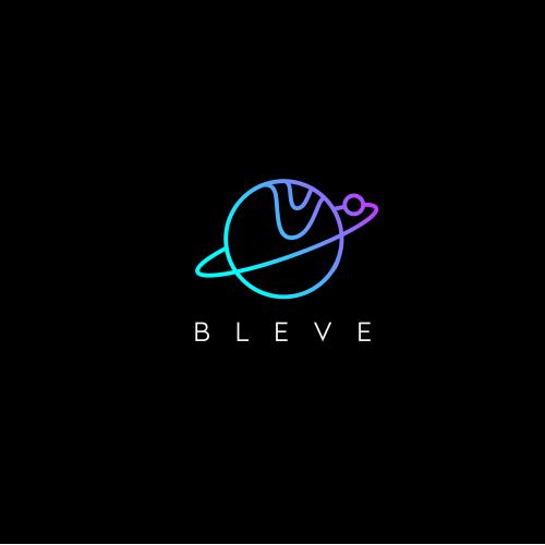 logo for Bleve