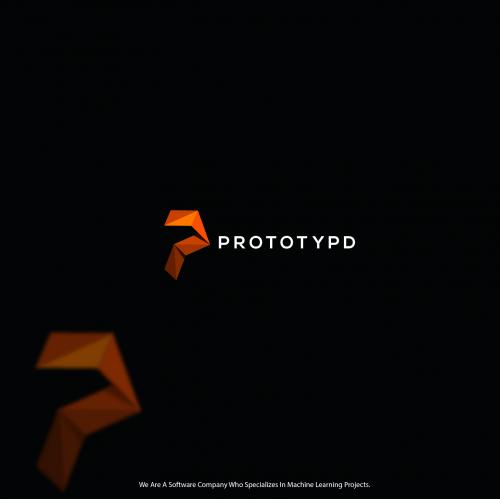 Logo for PROTOTYPD