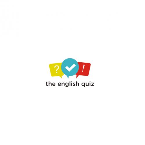 the englis kuis