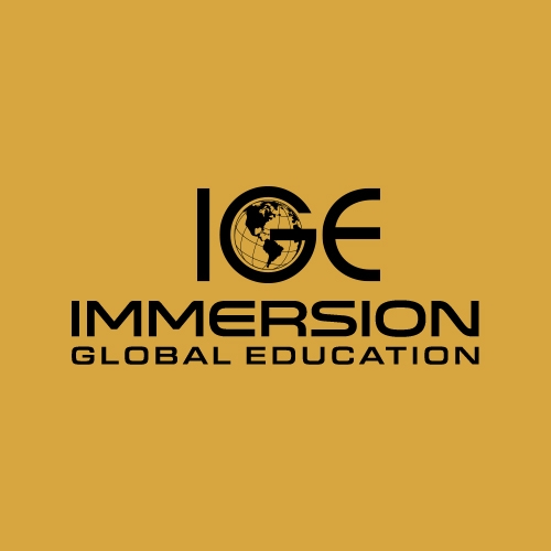 Online Education Forum Logo