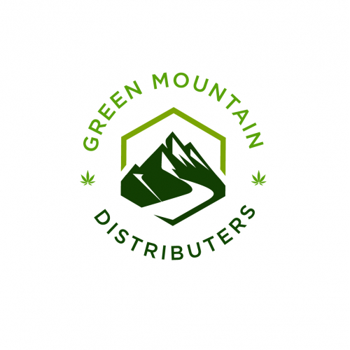 Green Mountain Distributers
