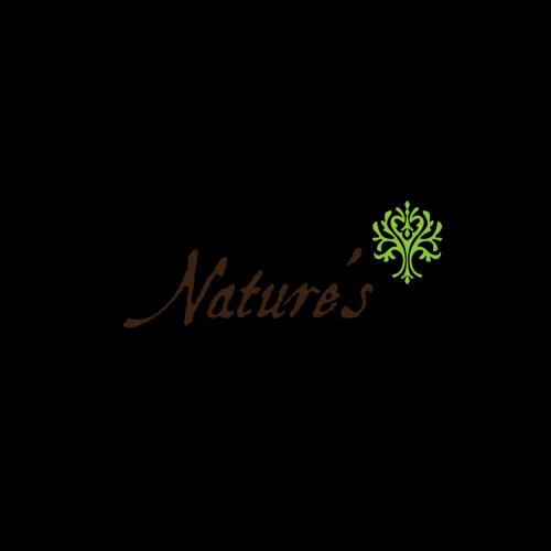 Nature's spa