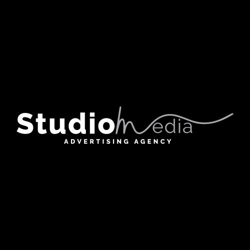 Studio Media Logo