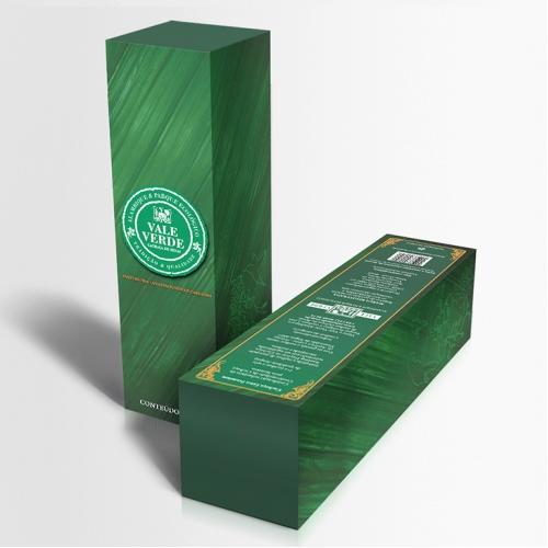 Cachaça- packaging-Vale-Verde