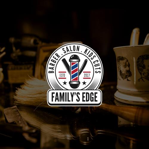 FAMILY'S EDGE