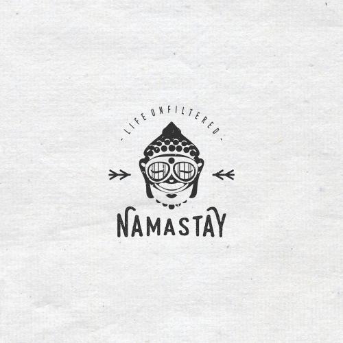 NAMASTAY