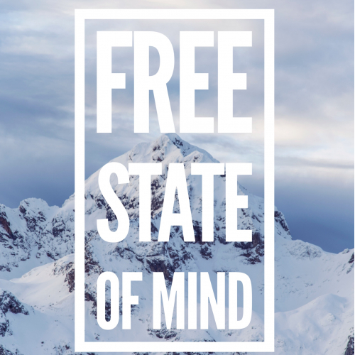 Free State Of Mind