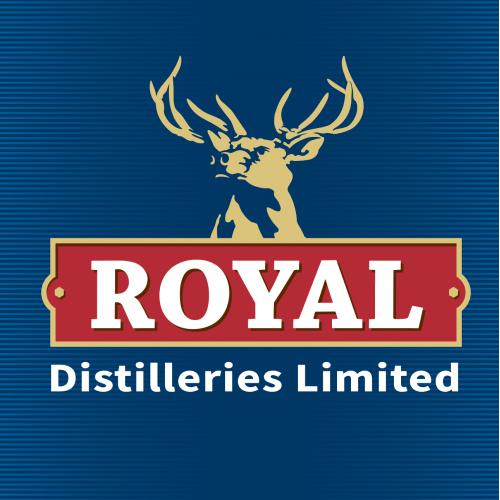 Label Distilleries