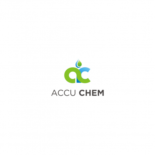 Accu Chem Logo