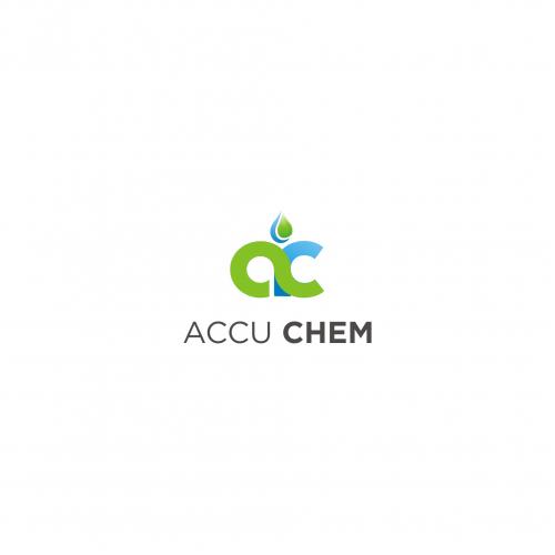 Accu Chem Logo