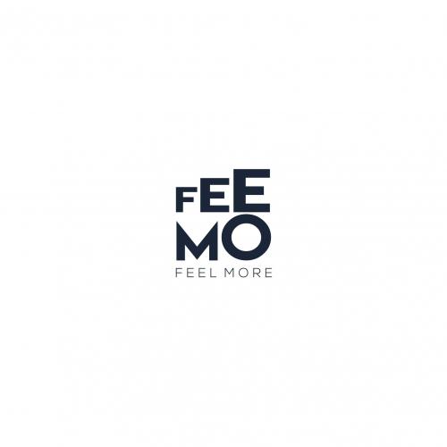 FeeMo Logo