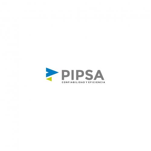 Pipsa Logo