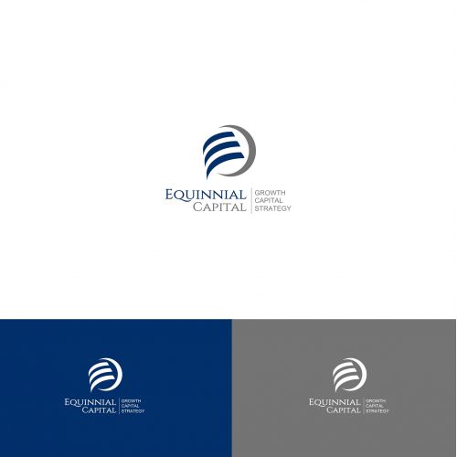 Equinnial Capital Logo