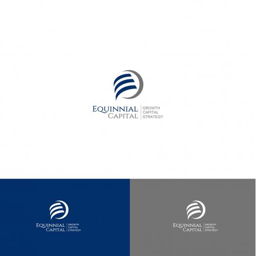 Equinnial Capital Logo
