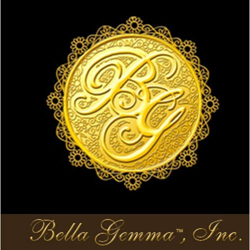 Bella Gemma Jewelry