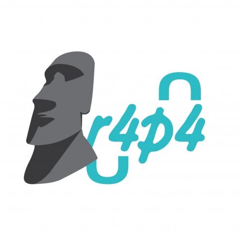 Logo design for Orthopedic Clinic