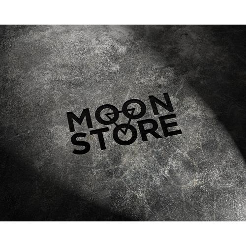 Moon Store | Fashion Brand