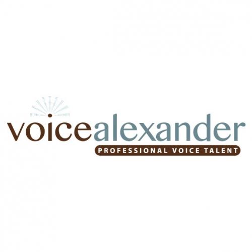 Voice Alexander