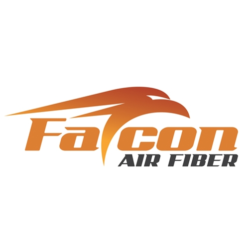 Falcon Air Fiber