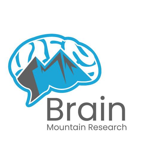 brain mountain