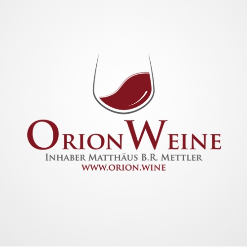 Orion Weine