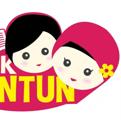 logo cilik satun