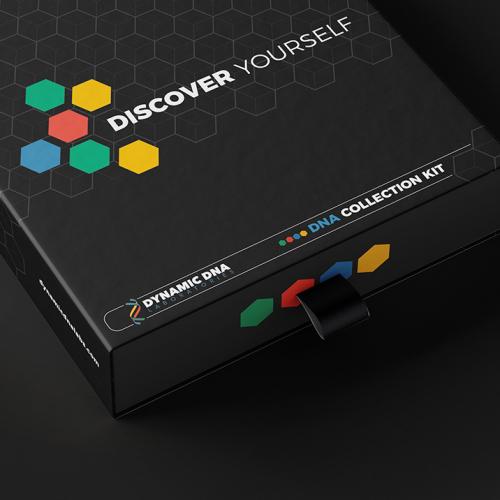Slide Box Design