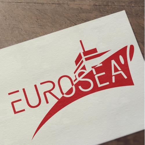 eurosea