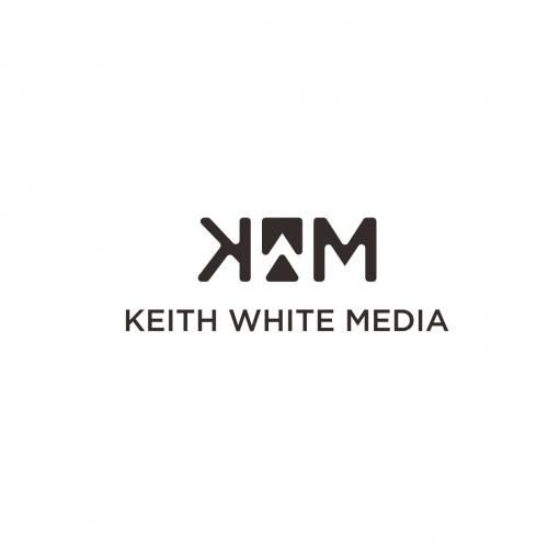 Keith White Media