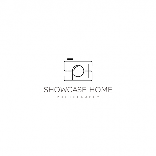 Showcase Home Photography