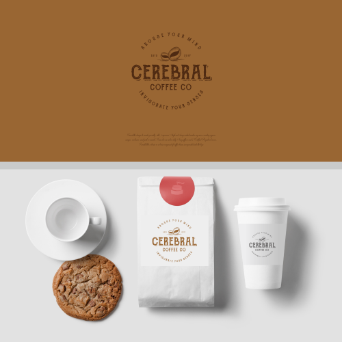 Celebral coffee.co