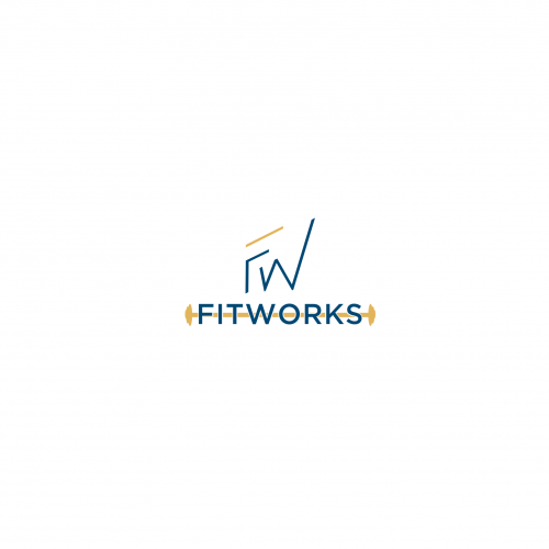 Fit Works