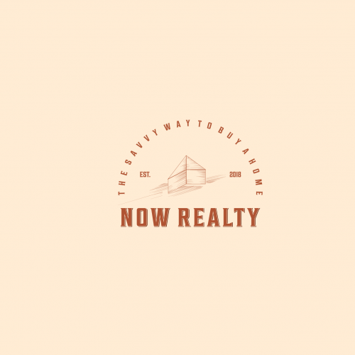 Now Realty