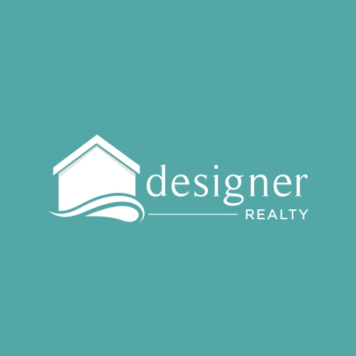 Realty Business Logo