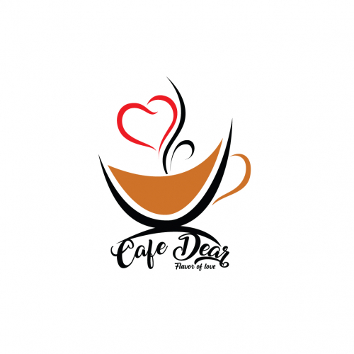 Cafe Dear