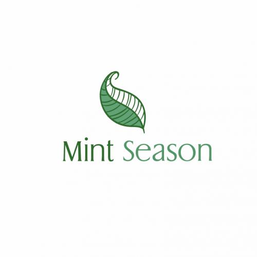 Mint Seasons
