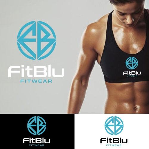 FitBlu Fitwear