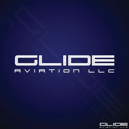 Glide Aviation LLC