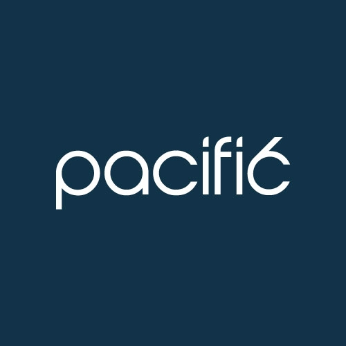 Pacific 6
