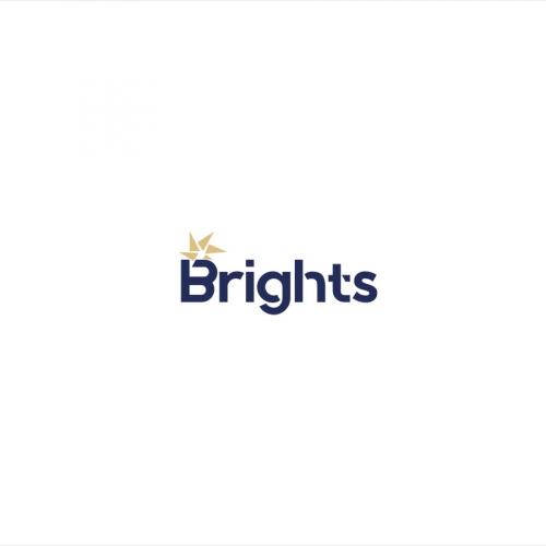 Professional and minimalist logo design
