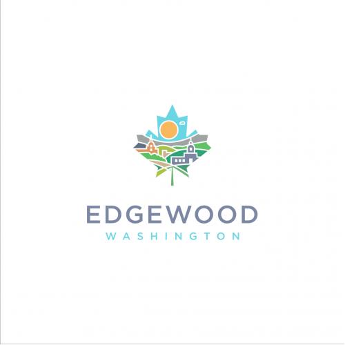 EDGEWOOD Washington