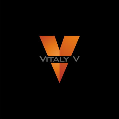 vitaly v