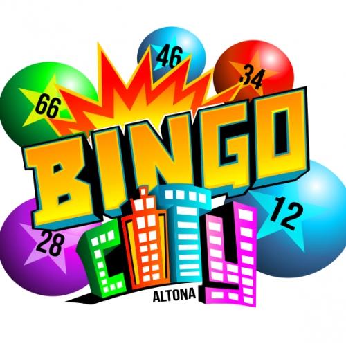 Bingo city